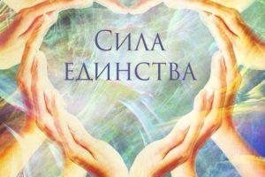 http://aa-fenix-novorossiysk.ru/wp-content/uploads/2018/10/IMG_9849-07-10-18-12-36-300x200.jpg
